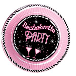 Bachelorette-Party-10-Plate-10-pack1085822227.jpg