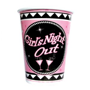 Bachelorette-Party-10oz1426796455.-Cups-10-pack1426796455.jpg