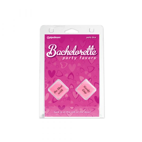 Bachelorette-Party-Favors-Party-Dice236536544.jpg