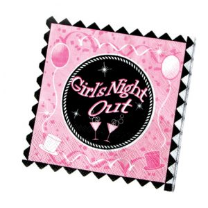 Bachelorette-Party-Napkin-10-pack742761729.jpg