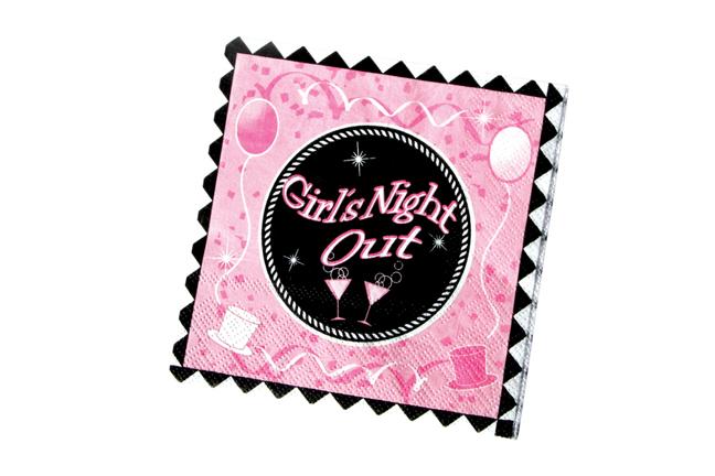 Bachelorette-Party-Napkin-10-pack742761729.jpg