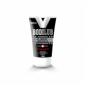 BodiLub-100ml-Black152868005.png