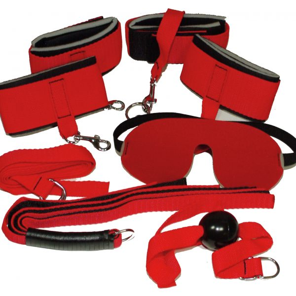 Bondage-Set-Red-3849415349.jpg