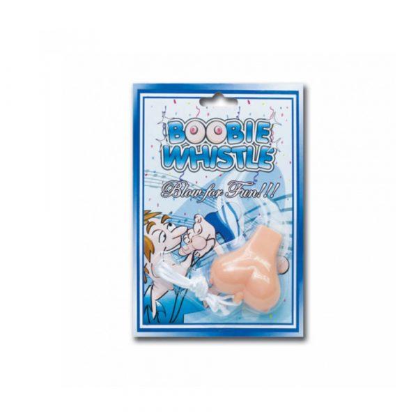 Boobie-Whistle-bodispa1303176543.jpg