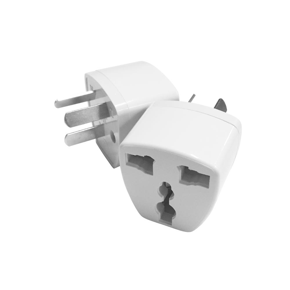 British-power-adapter222403919.jpg