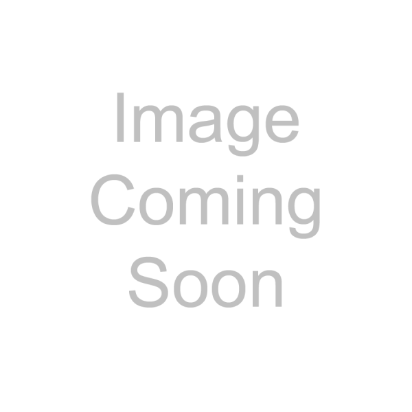 Image-Coming-Soon-Placeholder31610622736.png