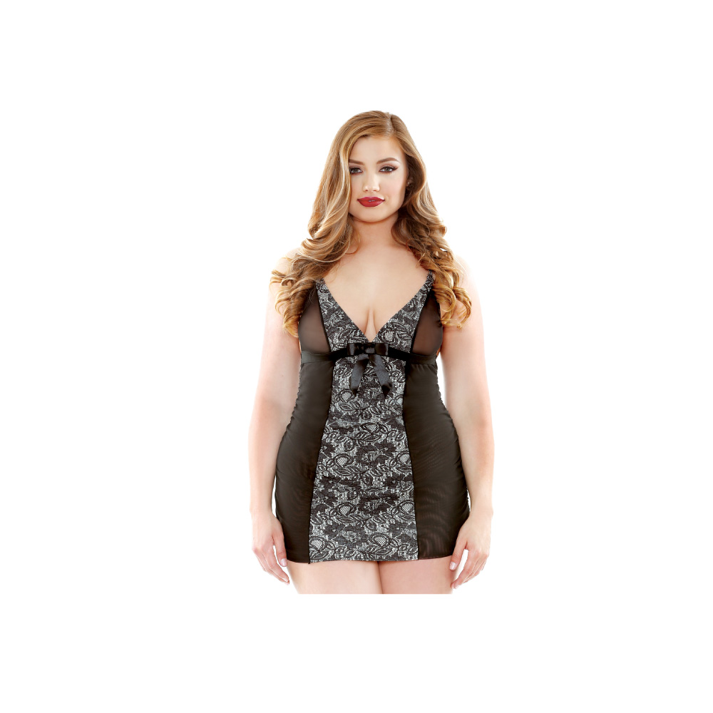 P164_curve-dark-floral-panel-chemise-matching-g-string-ProductImages-hires901734019.jpg