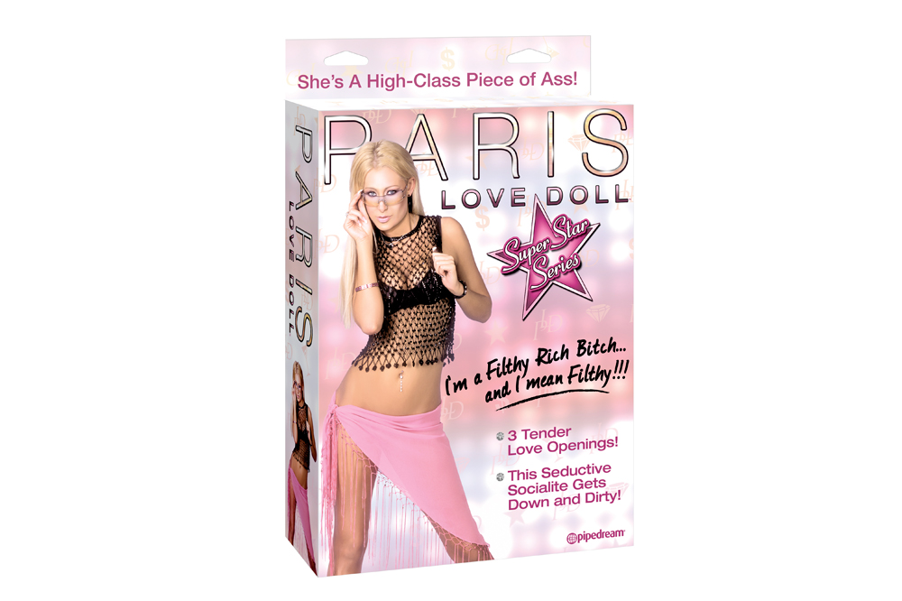 Paris-Love-Doll191388514.jpg