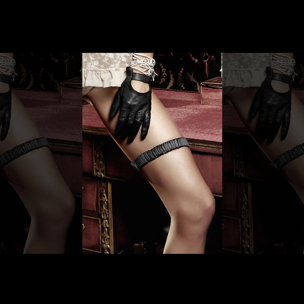Satin-Leg-Garter-Black19591611.jpg