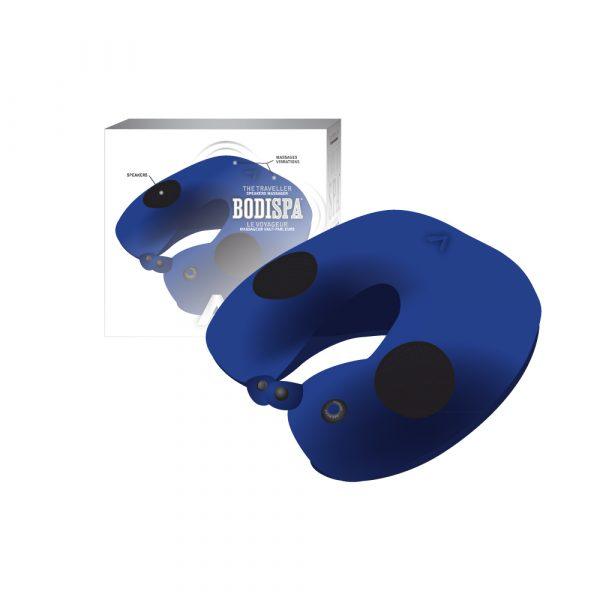 Traveller-BLUE1658954798.jpg