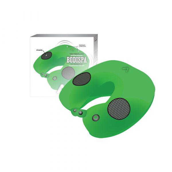 Traveller-GREEN399658409.jpg