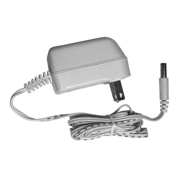 Ultimate-charger623231335.jpg