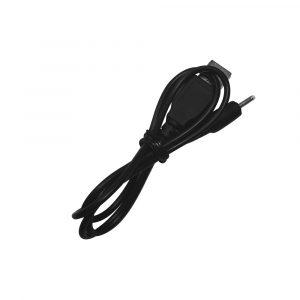 bani-bimo-mori-yoko-charger1493042862.jpg