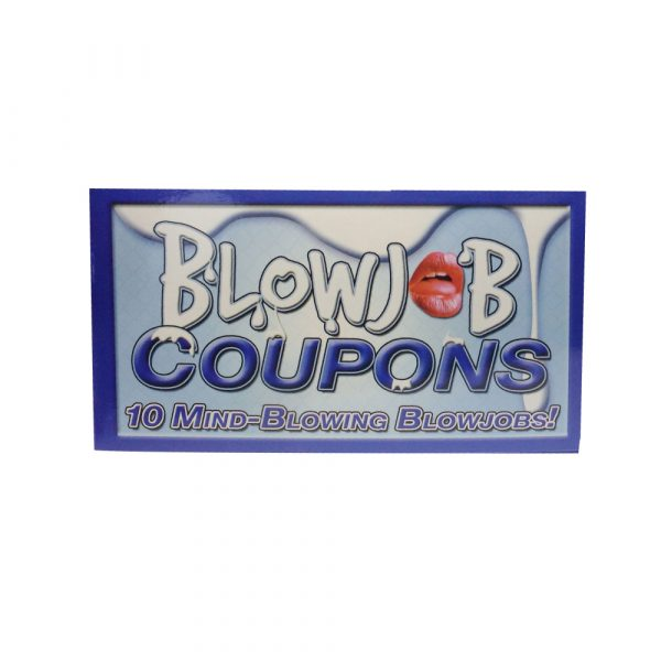 blowjob-coupons-sextasynovelties461167380.jpg