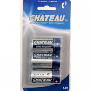 c-batteries147521453.png
