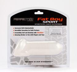 fatboysport1323535387.jpg