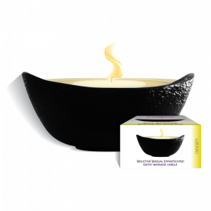 ginger-candle1651389572.png