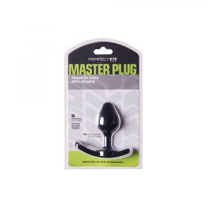 hp-13b_master_plug_packaging_lores_1091509166.jpg
