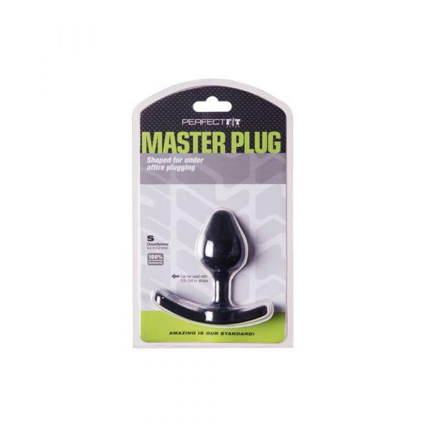 hp-13b_master_plug_packaging_lores_1091509166.jpg