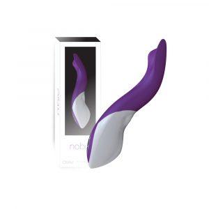 osam-purple1360383552.jpg