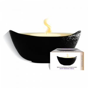 sandalwood-candle11391307270.png