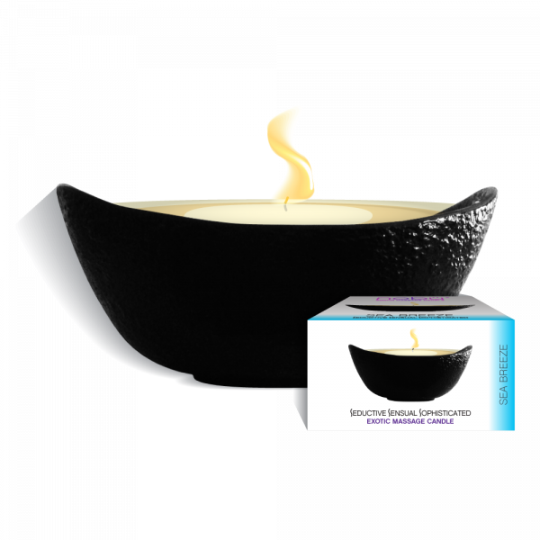 sea-breeze-candle1343713625.png