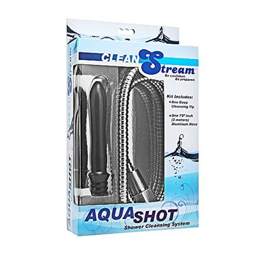 clean-stream-aqua-shot-shower-enema-cleansing-system-package1
