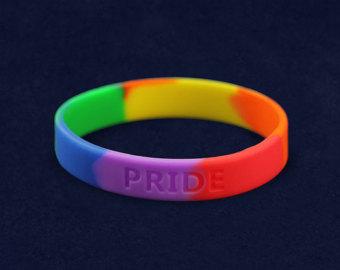 pride-bracelet
