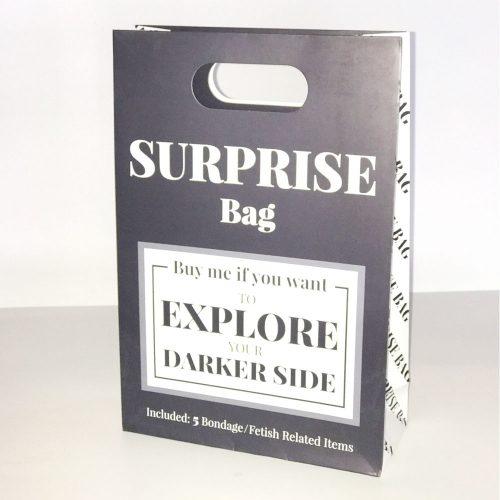 explore-your-darker-side