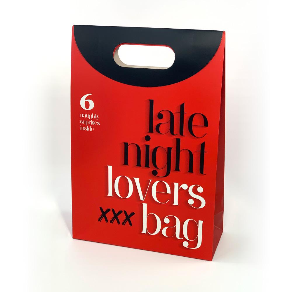 adult toys and novelties surprise bag