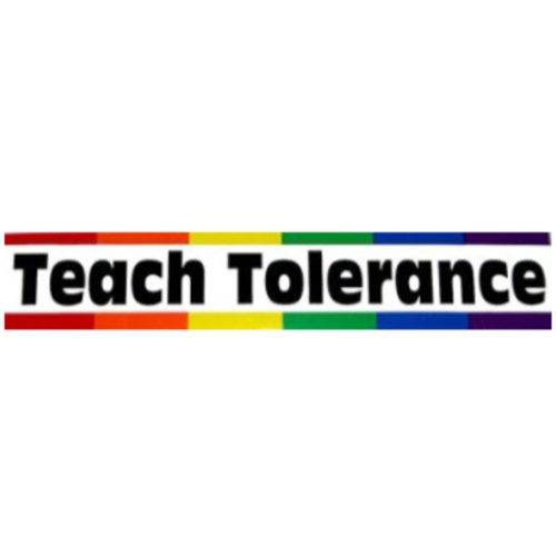 sb92-teach-tolerancepng