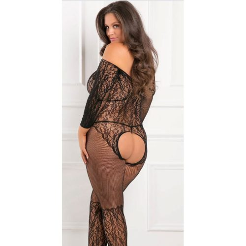 rene-rofe-outfit