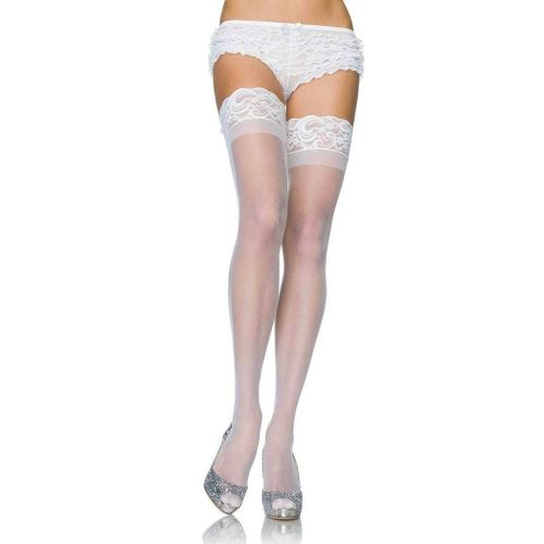 1022q07002-legavenue-plus-size-sheer-stay-up-s-6647495786550
