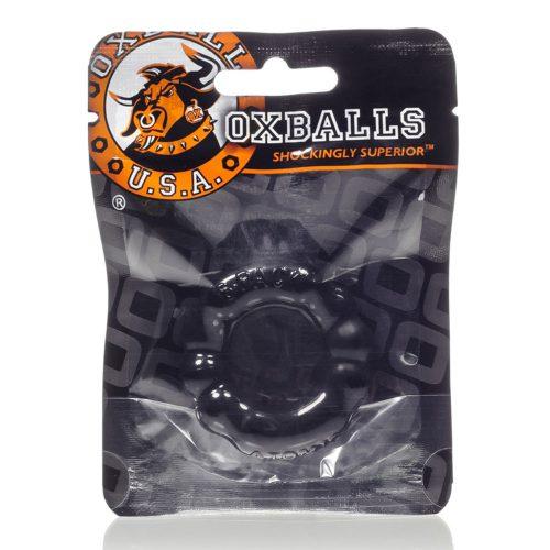 6-pack-cockring-pkg-oxballs-black-1-x750