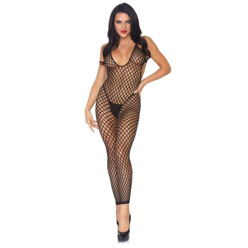 8903522001-legavenue-low-back-bodystocking-6647551328310