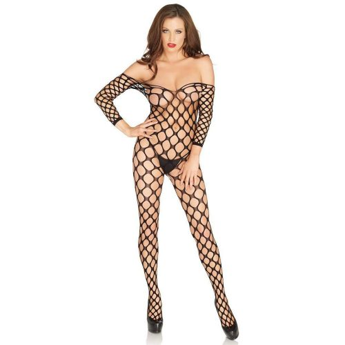 8919522001-legavenue-ring-net-bodystocking-6647230922806