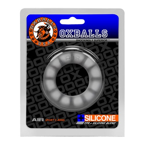 air-cockring-oxballs-pkg-cool-ice-1-x750