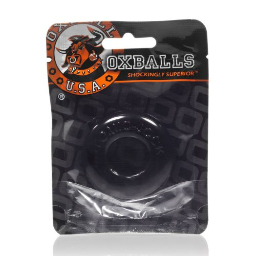 donut-2-cockring-pkg-oxballs-black-1-hq