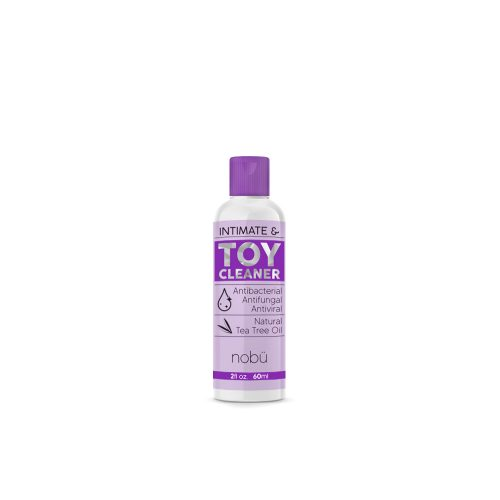 nobu-toy-cleaner-2oz-nb001203