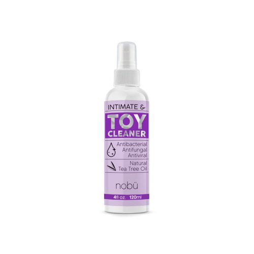 nobu-toy-cleaner-4oz-nb001228