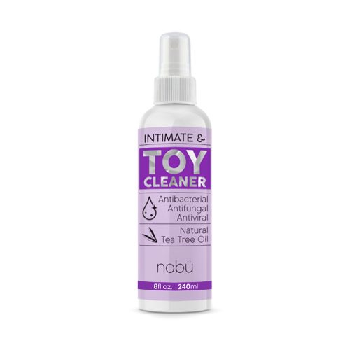 nobu-toy-cleaner-8oz-nb001227