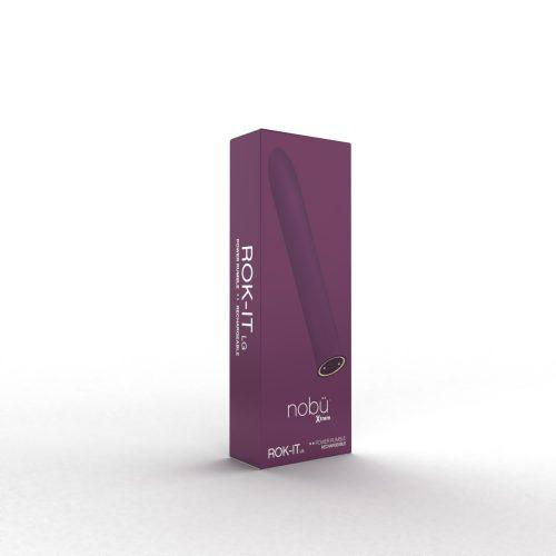 rok-it-lg-purple-front