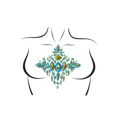 body008-legavenue-ocean-jewels-sticker-6647070982198