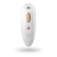 satisfyer-pro-plus-vibration_4