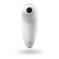 satisfyer-pro-plus-vibration_5
