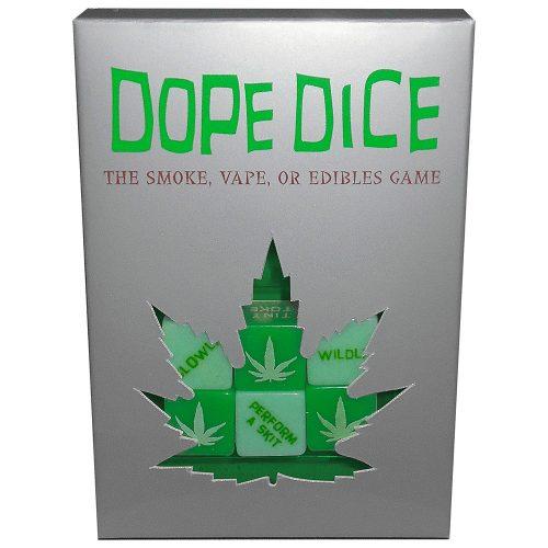 bg-020-dope-dice