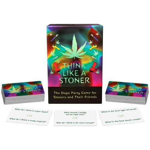 bg-031-think-like-a-stoner