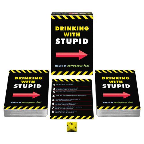 bg-d84-drinking-with-stupid