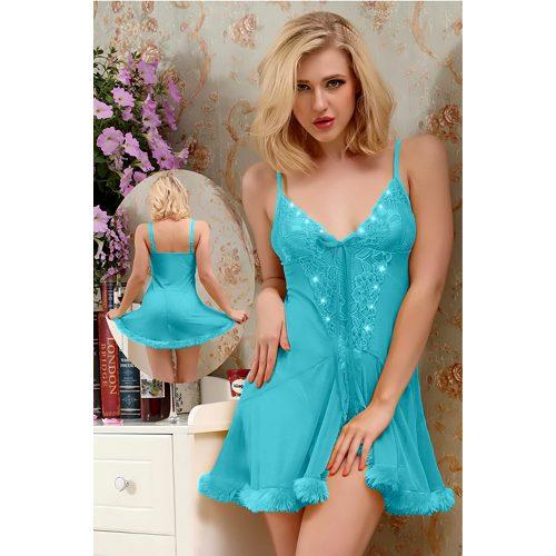 6052-turquoise