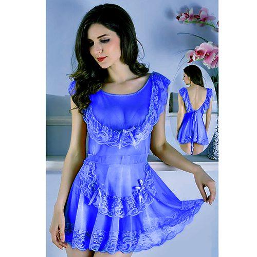 8364-royal-blue